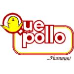 QuePollo3