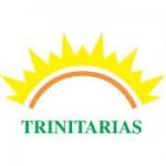 cc-trinitarias