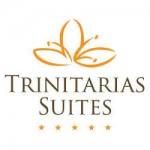 hotel-trinitarias