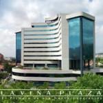 vina-plaza-300x255